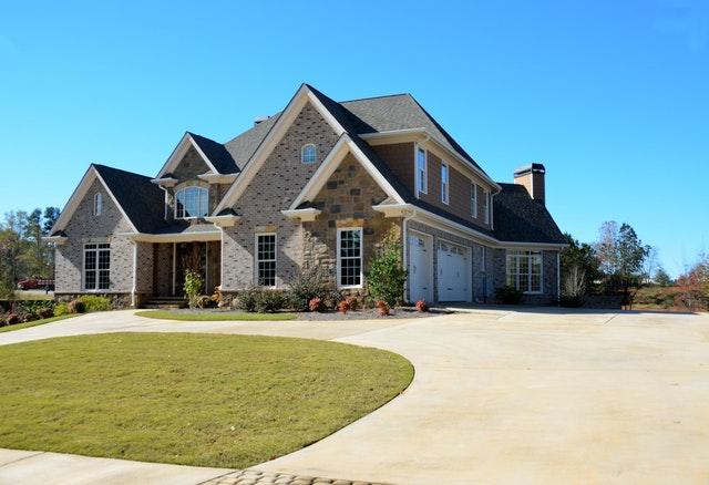 Gode råd til pænere vinduer og døre på huset