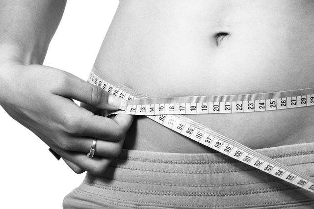 Bedste tips til et varigt vægttab