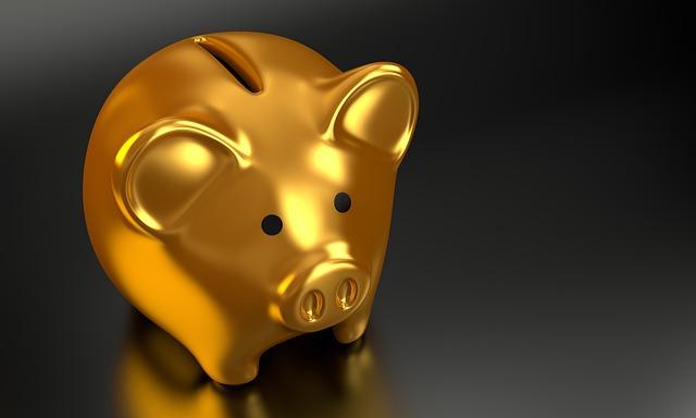 4 Ting du kan bruge din opsparing på
